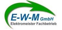 ewm-logo2